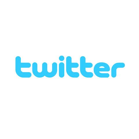 20130203-twitter