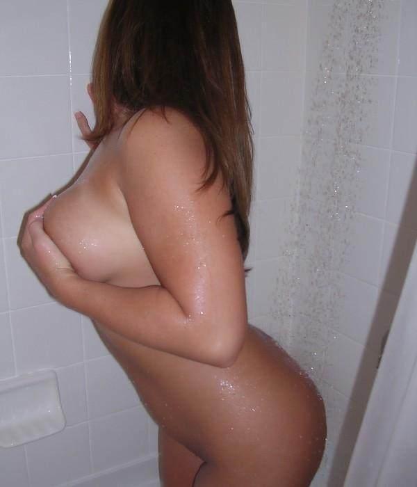 恋人が風呂に入ってるところを収録して掲示板にうpww