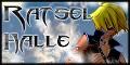 Ratsel_Halle_Banner_120x60