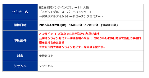 2015-03-29_061844