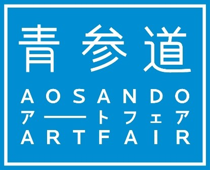 aosando-art-fair-LOGO-M