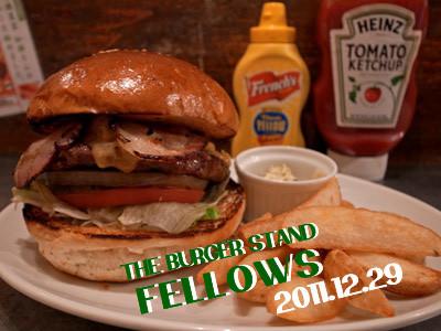 FELLOWS_2011