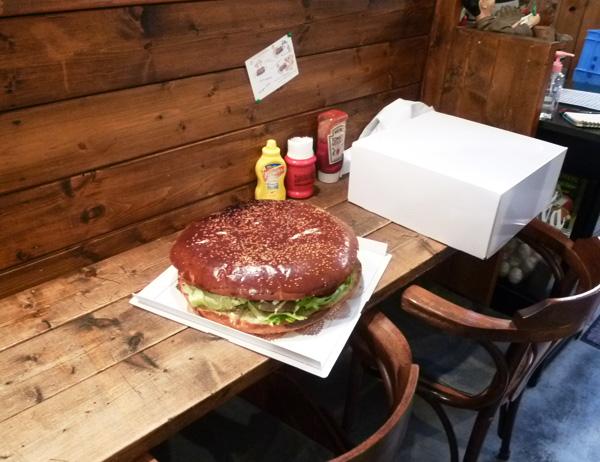 100325_bdburger