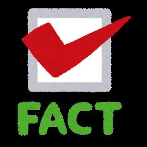 factcheck_mark