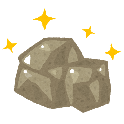 rare_metal