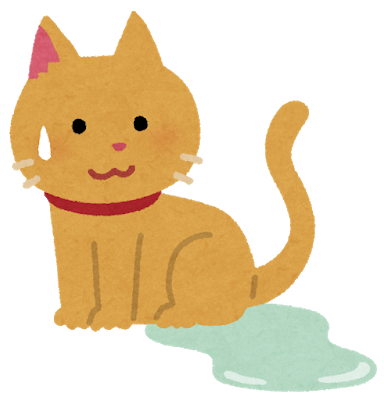 pet_oshikko_cat