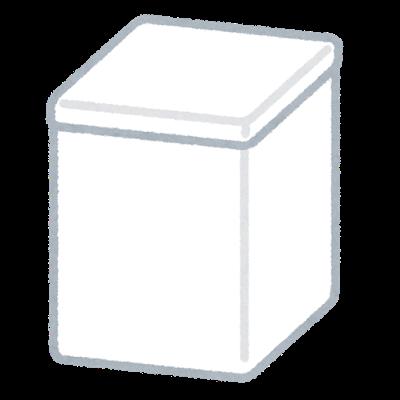 toilet_sanitary_box