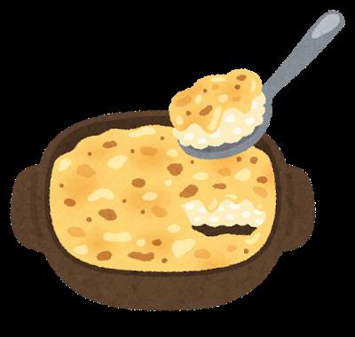 food_doria