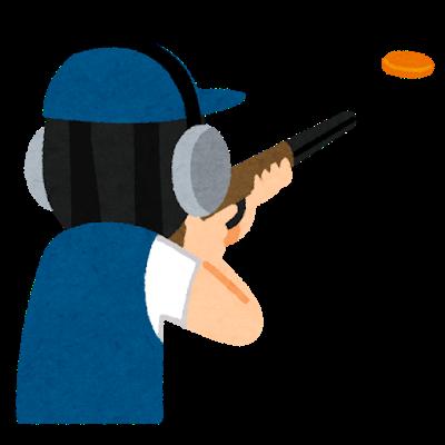 syageki_shooting_clay