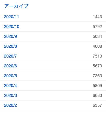 スクリーンショット 2020-11-12 23.22.32