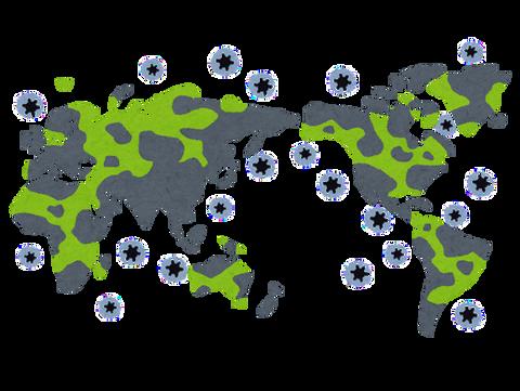 sick_world_pandemic