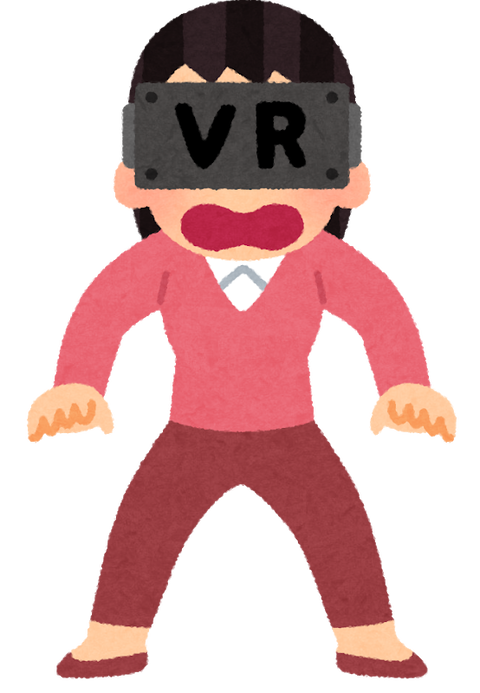 vr_stand_woman_shock