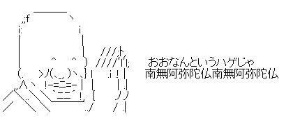 0321421a