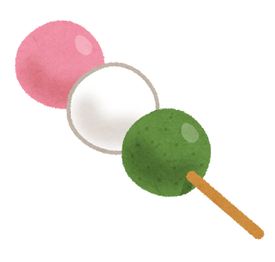 sweets_sansyoku_dango
