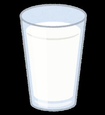 drink_milk_glass