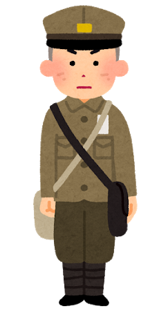 war_senji_schoolboy