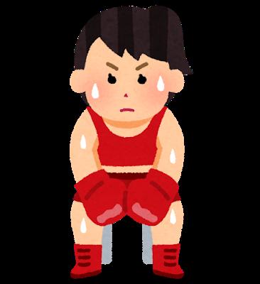 sports_boxing_corner_woman