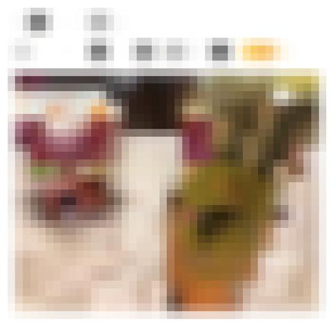 スクリーンショット 2021-10-12 15.41.48
