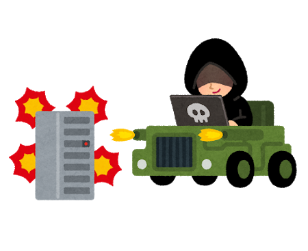 internet_dos_attack