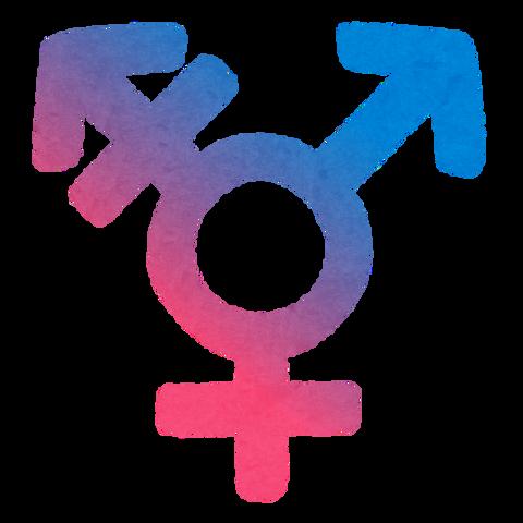 gender07_transgender2