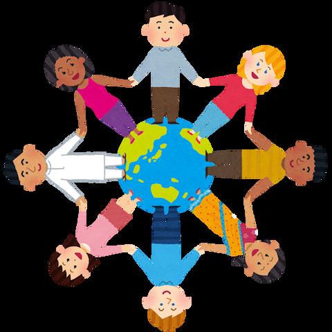 world_people_circle