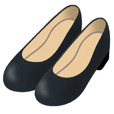 shoes_pumps