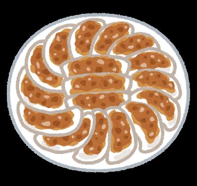 food_gyouza_enban