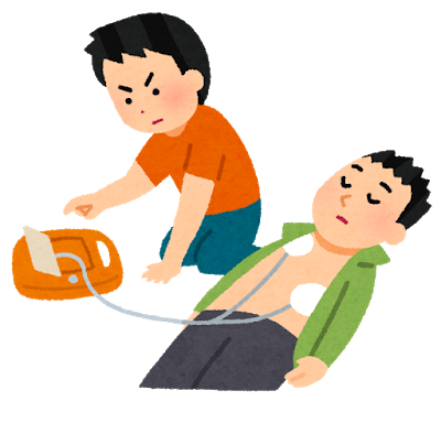 medical_shinpai_AED