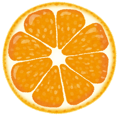 cut_fruit_orange