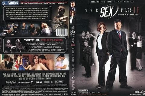 dvd2ds-01499