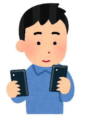 smartphone_nidaimochi_man