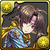 3696_zpsxbf6oc7b