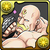 4030_zpsu5tplwcs