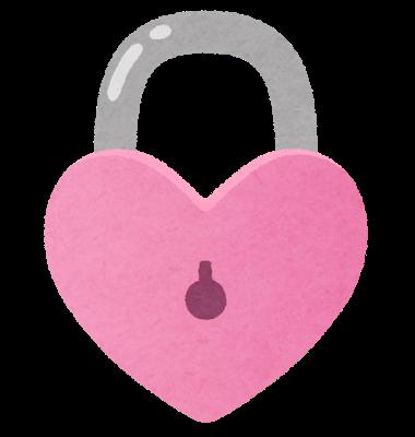 lock_nankinjou_heart