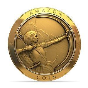 zeroes-coin-dp__V352229551_