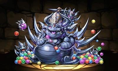 【パズドラ】3月25日のゲリラ時間割、イベント情報!(タン大量発生!、超絶メタドラ降臨!)