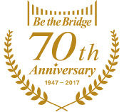 70th_logo