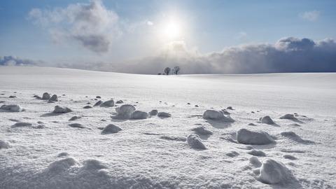 雪原2017-18