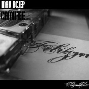 MAD BC EP