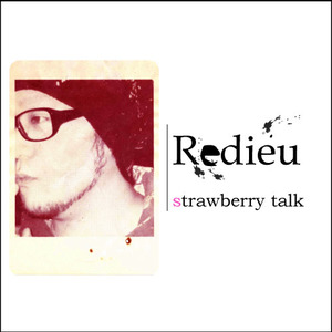 SGVNET016_Redieu_Strowberry_Talk