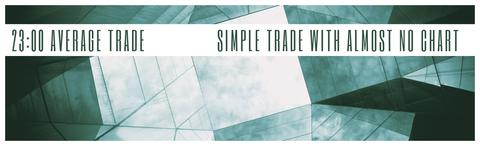 23_00 Average Trade