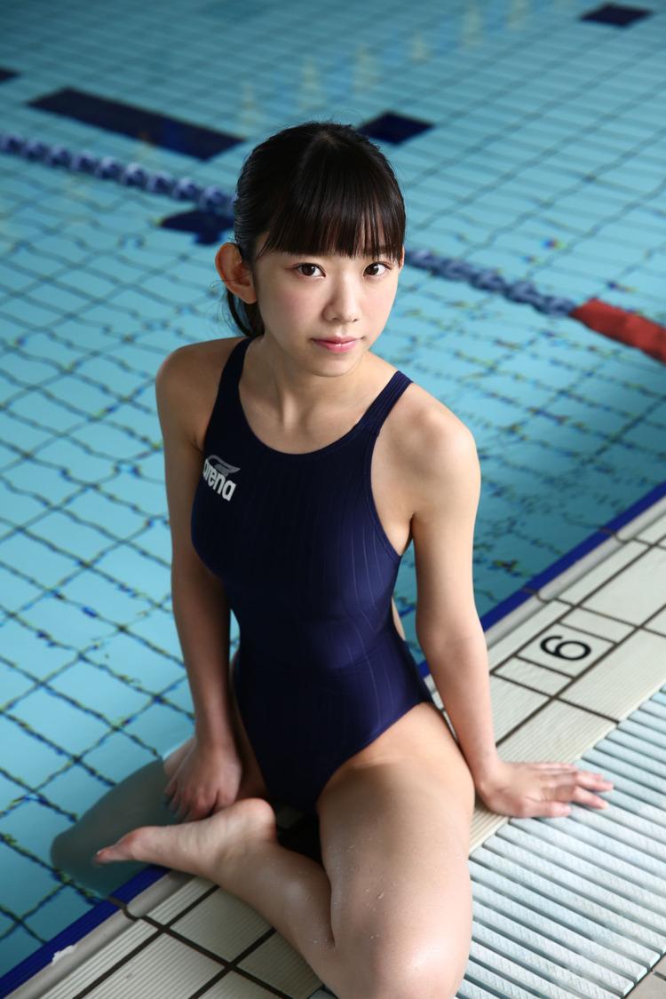 長澤茉里奈009