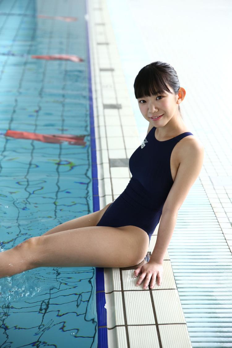 長澤茉里奈004