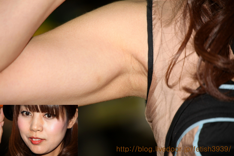 【ジョリ】   女性のムダ毛   【ボーボー】xvideo>1本 YouTube動画>3本 ->画像>453枚