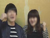 ライブ中にマネージャーとの妊娠を発表した18歳アイドルが夫婦揃って緊急記者会見www