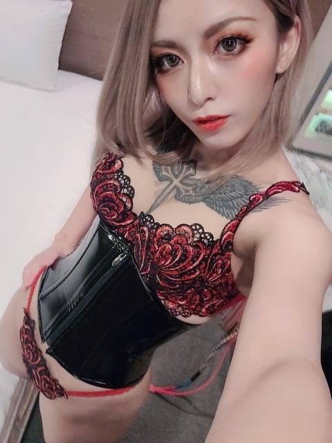 beauty_20201108204611_mr1604839409619