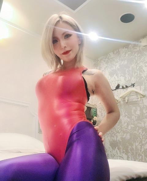 beauty_20210914201932_mr1631625762445