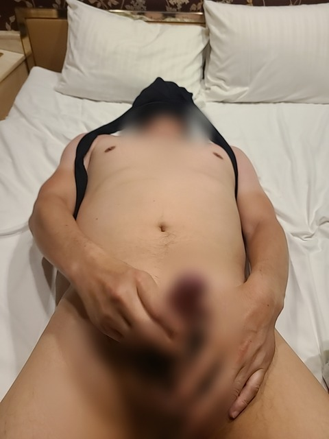 20210824_163827_253