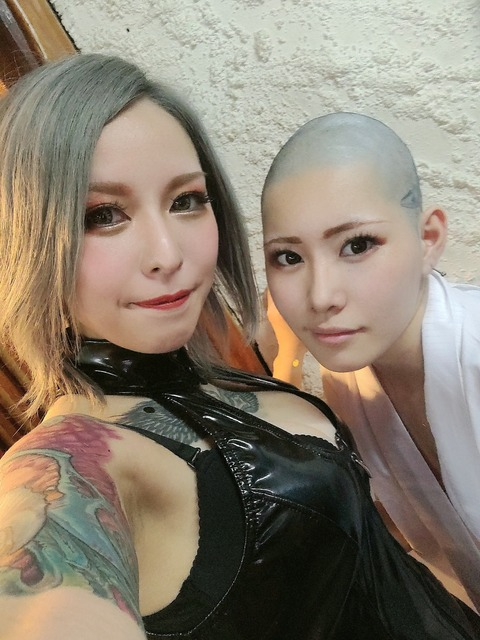 beauty_20210808222606