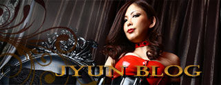 jyun_ブログ